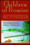 Children of Promise: The Story of a Kentucky Boy with a Future Growing Up in a Town Without a Future
