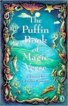 The Puffin Book of Magic Verse