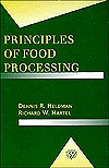 Principles of Food Processing (Ch)
