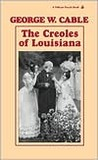 Creoles of Louisiana