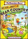 Read and Rhyme Bear Country (Family Time)