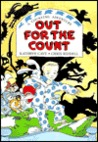 Out for the Count: A Counting Adventure