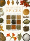 New Guide to Spices