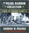 The Pearl Harbor Collection: At Dawn We Slept; Pearl Harbor: The Verdict of History; Dec. 7, 1941