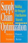 Supply Chain Optimization: Building the Strongest Total Business Network