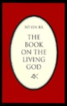The Book on the Living God