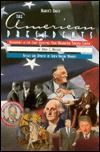 The American Presidents by Reader's Digest Association