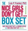 Nice Girls Don't Get... (Box Set)