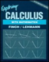 Exploring Calculus with Mathematica for the Macintosh Interface