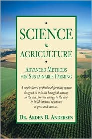 Science and Agriculture