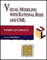 Visual Modeling With Rational Rose and Uml (Addison-Wesley Object Technology Series) (Addison-Wesley Object Technology Series)