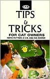 Tips & Tricks for Cat Owners