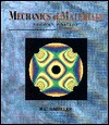 Mechanics of Materials [with Student Disk]