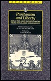 Puritanism and Liberty: Being the Army Debates (1647-49) from the Clarke Manuscripts