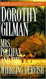 Mrs. Pollifax and the Whirling Dervish (Mrs Pollifax #9)