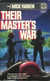 Their Master's War