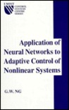 Application of Neural Networks to Adaptive Control of Nonlinear Systems