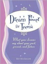 Dream Power for Teens: What Your Dreams Say about Your Past, Present, and Future