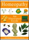 Homeopathy an Illustrated Guide