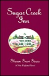 Sugar Creek Inn