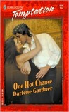 One Hot Chance