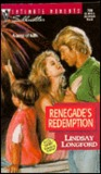 Renegade's Redemption