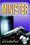 Minister: Book 1: Drug Lord