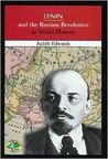 Lenin and the Russian Revolution in World History