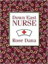 Down East Nurse