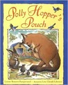 Polly Hopper's Pouch