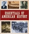 Essentials of American History