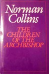 The Children of the Archbishop