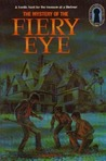 The Mystery of the Fiery Eye by Robert Arthur