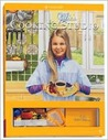 Julie's Cooking Studio [With 20 Table Talkers and 10 Place CardsWith Cookie Cutter]