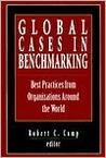 Global Cases in Benchmarking