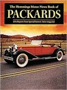 The Hemmings Motor News Book of Packards