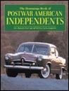 The Hemmings Book of Postwar American Independents