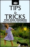 Tips & Tricks for Dog Owners
