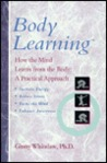 Bodylearning