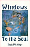 Windows to the soul: Healing the emotional body