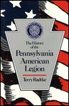 History of the Pennsylvania American Legion