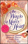 Way to Mans Heart by Christine Dorsey