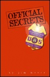 Official Secrets by Jim Moore
