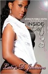 Inside Out by Lat`ia D. Johnso