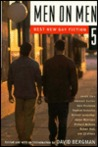 Men on Men 5: Best New Gay Fiction