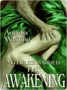 The Awakening (No Holes Barred, #3)