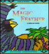 The Magic Feather: A Jamaican Legend