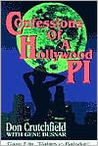 Confessions of a Hollywood P.I