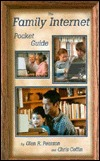 The Family Internet Pocket Guide
