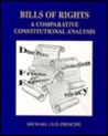 Bill of Rights: A Comparative Constitutional Analysis
